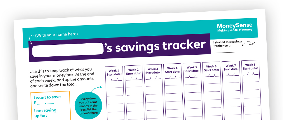 8_12_Savings_tracker_article_970_413.jpg